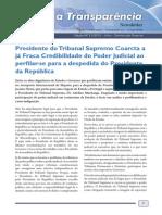 Cipdoc 375 a Transparencia Nº21 2015