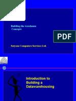 ETL Process-Training.ppt