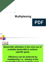 Lec22-9Oct-MultiplexingMultiplexing