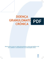GRANULOMATOSA CRONICA_06.02.08.pdf