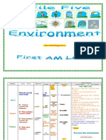 file five -environment New Slimming 2013.pdf