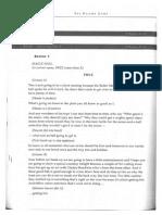 Pajama Game A2.pdf