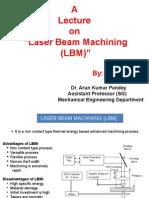 Laser bending presentation.pptx