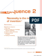 Necessity is the mother of invention.pdf