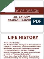 A p Kanvinde6thsem 120418092637 Phpapp01