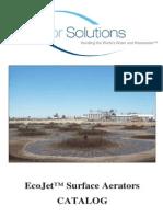 EcoJet Aerator Catalog_LD414.pdf