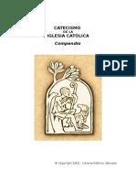 CATECISMO - Compendio