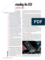 Understanding the ECU.pdf