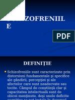 6. Schizofrenia