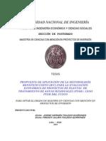 tesis costo beneficio.pdf