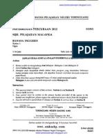 English Terengganu 2012.pdf