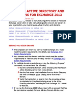 PREPARE ACTIVE DIRECTORY AND DOMAINS FOR EXCHANGE 2013.pdf