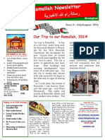 ramallah news july-aug 2014 issue 3