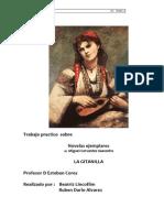 NOVELAS EJEMPLARES--la gitanilla tp.pdf