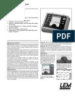 0900766b803c4bf1.pdf
