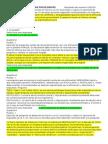 Examen Final de Sistemas Psicológicosresultado Del Examen 190