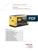 lista chequeo grupo generador.pdf