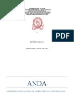 Personas juridicas.docx