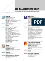 accoppiate agosto 2015.pdf