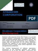 Strad Com