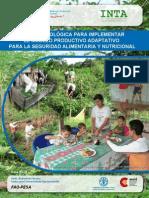2015 Metodologia Para Implementarmodelo Productivo Adaptativo Para La San Final