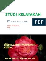 HT-PMRS-2012-2-6-STUDI KELAYAKAN.pptx
