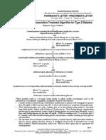 ADA Diabetes Treatment Algorithm_0