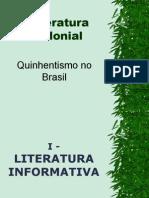 literatura_informativa_jesuitica