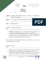 5 m 1 Actividades Tema 1-Dfdcd-2013