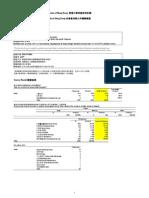 Hong Kong Pangolin Survey 2015 HKU & HSI