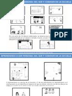 Interpretación-de-imágenes.pptx