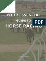 horse-racing-guide.pdf