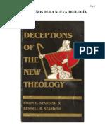 Los Enganos de la Nueva Teologia, Colin y Russel Standish.pdf