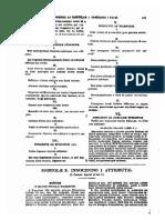 0401-0417, SS Innocentius I, Epistolae Sancto Innocentio Attributae, MLT