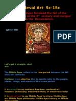 5 Medieval Art4