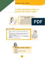 05-Cuarto 4G-U5-Sesion10.pdf