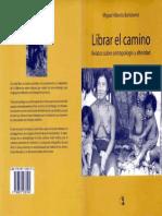 Celia Amoros- Arte y feminismo