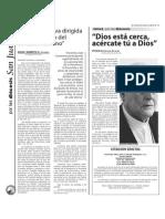 Diócesis de Ponce 0910