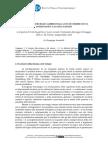 A proposito di Carlo Ruga Riva, I nuovi ecoreati, commento alla legge 22 maggio 2015, n. 68, Torino, Giappichelli, 2015 AMARELLI_2015a.pdf