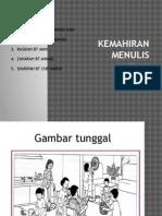 KEMAHIRAN MENULIS- LINUS THN 3 KUM 6.pptx