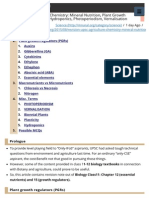 Revision_ Agriculture Chemistry-Plant Growth Regulators.pdf