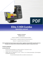 ELITE-5_HDI_OM_EN_988-10518-001_w