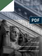 Diritto Penale Contemporaneo_riv.Trim_1_2015.pdf