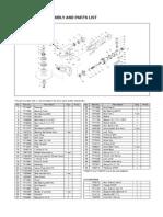 MAG-70Scematic.pdf
