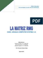 MATRIZ RMG. Caso Práctico (RC) (KG) (AE)