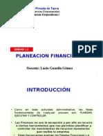 FCI Unidad 1.2 Planeacion Financiero OK