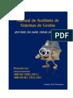 Como Auditar