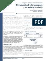 IVA (contabilidad)