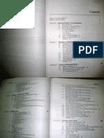 Gopal K Dubey Fundamentals Of Electric Drives Pdf