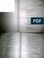 255722651-Fundamentals-of-Electric-Drives-GK-Dubey - Copy - Copy.pdf
